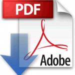 icon-adobe-pdf-download
